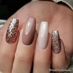 Too Fancy Nails  Agree or not? Tag Your Comment  Follo