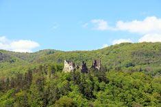 Caste Revište Homeland, Mountains, Nature, Travel, Naturaleza, Viajes, Destinations, Traveling, Trips