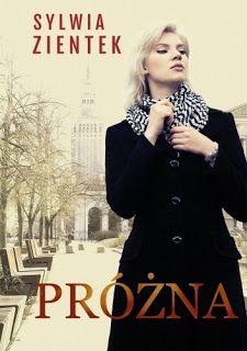 """Qulturasłowa: Sylwia Ziętek """"Próżna"""""""