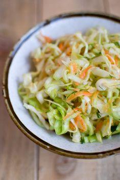 Cabbage, Vegetables, Food, Salads, Essen, Cabbages, Vegetable Recipes, Meals, Yemek