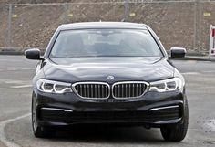 2018 BMW 5 Series Sports Wagon (Touring) Redesign Sports Wagon, Bmw 5 Series, New Bmw, Touring, Cars, Autos, Car, Automobile, Trucks