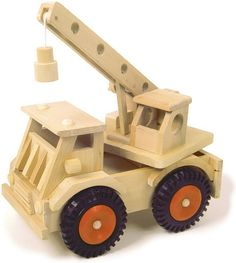 wooden-toy-mobile-crane-lorry-583-p.jpg (717×800)