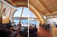 Totally Wooden Home