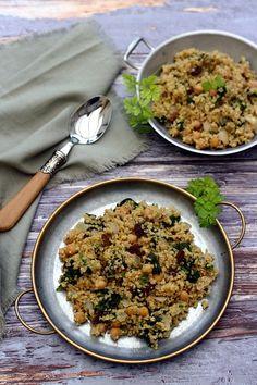 Vegan Sandwich Recipes, Vegan Recipes, Snack Recipes, Vegan Food, Plat Vegan, Buffet, Diet Meal Plans, Vegetable Dishes, Meal Planning