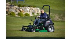 Bobcat Zero Turn Mowers offer up to 6 Years Customer Choice warranty, http://prolandscapermagazine.com/bobcat-zero-turn-mowers-offer-up-to-6-years-customer-choice-warranty/,