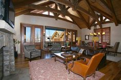 152 Country Club Drive - Telluride Colorado real estate