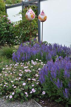 Foto Mein Schoener Garten De http forum mein schoener garten de posts list 870 4818999 page
