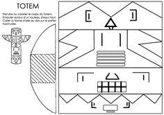 indientotem-4.gif (842×595)