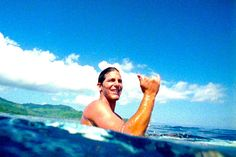 The best quotes by Andy Irons