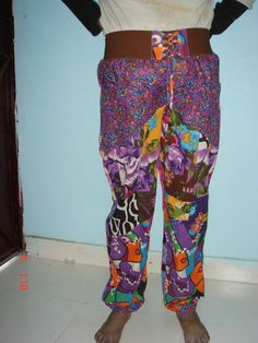 """Contact for supply"""" lovy international"""" India email--- lovyiint@gmail.com"""