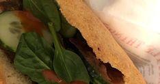 Pitaleivät, leipä, Lassi, Tartan, Tacos, Mexican, Ethnic Recipes, Food, Essen, Plaid, Meals