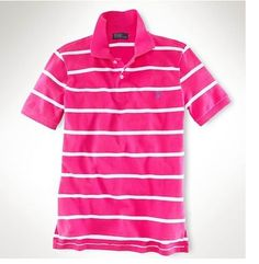 Men\u0027s Ralph Lauren Polo Classic-Fit Striped In Dark Black,#polo shirts,#polo ,#polo t-shirts | Polo | Pinterest | Polos and Men\u0027s fashion