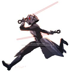 ArtStation - Sith, Li Didkovsky Star Wars Sith, Star Wars Droids, Star Wars Rpg, Star Wars Concept Art, Star Wars Fan Art, Star Wars Painting, Star Wars Characters Pictures, Star Wars Outfits, Star Wars Poster
