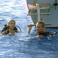 Jessica Alba and Paul Walker in MGM's Into the Blue (2005) - into_the_blue_14