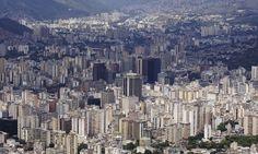 CARACAS CITY - Google Search