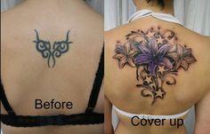 Tattoo Cover Worst Tattoos img07cb3b7fd5e417180
