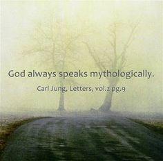 Carl Jung,