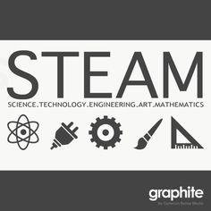 13 awesome STEAM games, apps, and sites!     http://www.graphite.org/