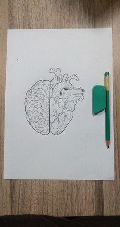 Tattos, Moose Art, Clothes, Fire Tattoo, Male Tattoo, Tattoo Ideas, Shots Ideas, Drawings, Outfits