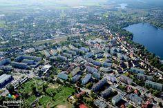 #wagrowiec #wielkopolska #poland #jeziorodurowskie #zlotuptaka #wągrowiec Fot. Zbigniew Tomczak City Photo, Dolores Park, Travel, Viajes, Trips, Tourism, Traveling