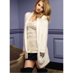 Pullover Sweaters: sweater cardigans women