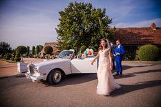 Angélique & Mickaël - JOHANNA SARNIGUET Antique Cars, Photos, Gardens, Weddings, Pictures, Photographs, Vintage Cars
