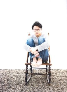 Ohno - kun