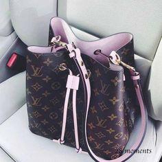 Handbag Knockoffs A Designers  Worst Nightmare. Louis Vuitton ... ec23e6f4cee