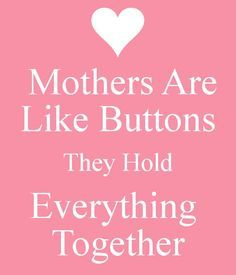 Supermoms.-Inspiring Quotes for the Journey of Motherhood