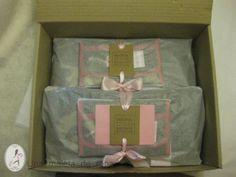 Otro set de Bolso de mano camuflado + organizador femenino. Uno para su dueña y otro igualito para regalar...