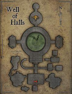 Well-of-Halls-r1.jpg (2550×3300)