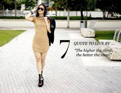 jennifer-morejon-blogger-contributor-style-link-miami-interview