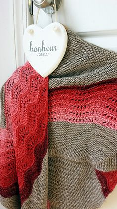 Ravelry: Project Gallery for Buccaneer pattern by Justyna Lorkowska