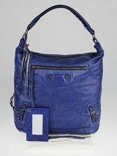 41 Best Dream Bags images   Balenciaga, Lambskin leather, City bag 94c261b5f6