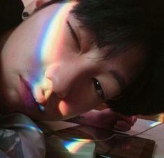 #wattpad #outros-gneros Compartilhando Fotos ☆ Começo : [ 15.09.16 ] Couple Ulzzang, Korean Boys Ulzzang, Ulzzang Boy, Korean Girl, Cute Asian Guys, Cute Korean Boys, Asian Boys, Asian Men, Beautiful Boys
