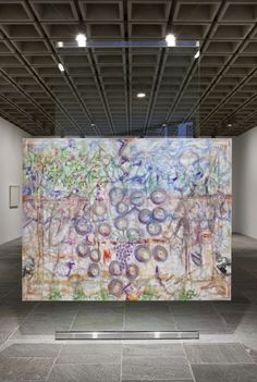 Jutta Koether | Bortolami Gallery