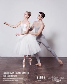 The Australian Ballet School - Bloch Australia Australian Ballet School, Mens Leotard, Ballet Dancers, Most Beautiful, Tights, Abs, Ballet Skirt, Community, Swimwear