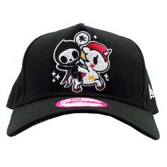the sale of shoes official shop best supplier 40 Best TOKIDOKI images | Smashbox cosmetics, Hello kitty, Karl ...