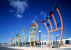 Take a Tour of Denver Public Art | 5280