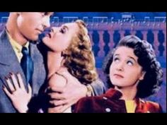 Delightfully Dangerous (1945) - Full MovieYoung Sherry Williams dreams of having a singing career, and she idolizes her older sister Josephine, who has gone to New York to perform on the stage. When Sherry is distraught just before performing at her school, a visiting Broadway producer encourages her by telling her positive things about her sister. Soon afterwards, Sherry decides to make a surprise trip to New York to visit Josephine - but