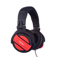Find More Earphones & Headphones Information about KEENION G010 Foldable Gaming Headset Wired HIFI Stereo Headphone with Microphone for Game Player Volume Control Earphone,High Quality headphone cover,China headphone computer Suppliers, Cheap headphone extension from GLAUPSUS store on Aliexpress.com
