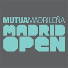 Mutua Madrilena Madrid Open Tennis 2013  Mens Singles  Results: Dimitrov defeated Djokovic by (78-66, 68-710, 6-3), Nadal defeated Paire by (6-3, 6-4) Mutua Madrilena Madrid Open Tennis 2013  Womens Singles  Results: Ivanovic defeated Robson by ( 5-7, 6-2, 77-65), Williams defeated DLino by (6-2, 7-5)