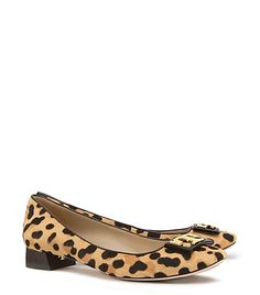 518212122d2 Visit Tory Burch to shop for Gigi Leopard Pump and more Womens Shoes. Find  designer shoes