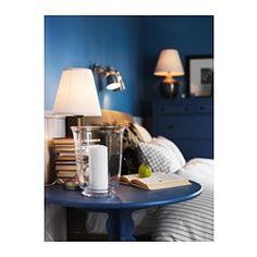 ÅRSTID Candeeiro de mesa - IKEA