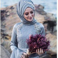 Fotoğraf çekimi @2alyansphotofilm @burcu.kebabci kıyafet tasarım @ayseryilmazsamanci gelin bukedi @sanatpareflower