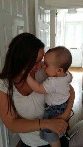 Allergy Stories: Chloe whose son Tom has Multiple Food Allergies - dairy free kids Chloe, Kids Allergies, Toms, Medical Care, Dairy Free, Health, Irish, Allergies, Food Items