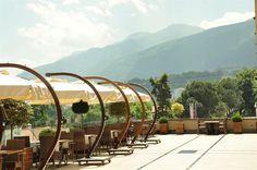 Grand Swiss-Belhotel Celik Palas Bursa
