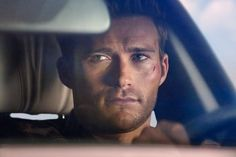 Overdrive a Car Thief Movie That Could Use a Script Tuneup