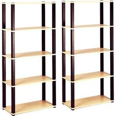 stackable bookcases - Google Search