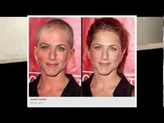 Jennifer Aniston new haircut: Is Jennifer Aniston Bald? Is Jennifer Aniston Bald? Actress Posts Shocking Photo, But Has A Touching Reason Behind It.  Jennifer aniston new haircut. Jennifer aniston shave her head.
